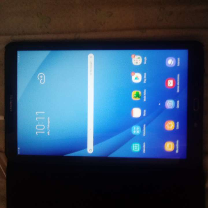 Imagen producto Tablet samsung 1