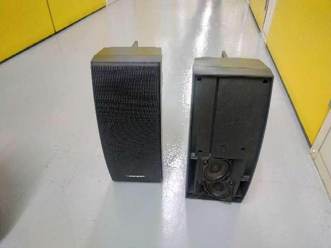 Imagen producto Amplificador con altavoz marca bose 2
