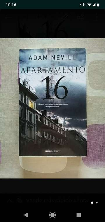 Imagen Apartamento 16