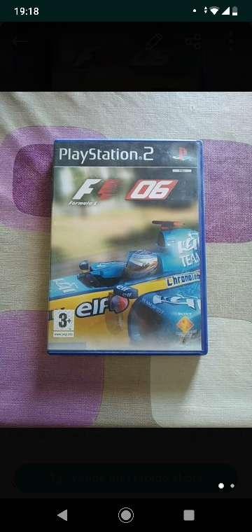 Imagen producto Juegos para play 2  2