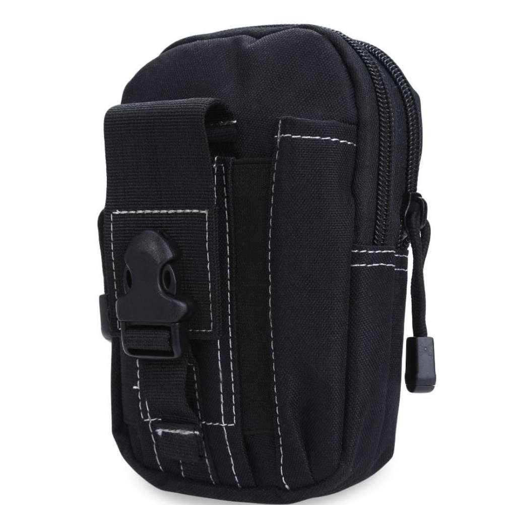 Imagen mochila de cinturon 15€