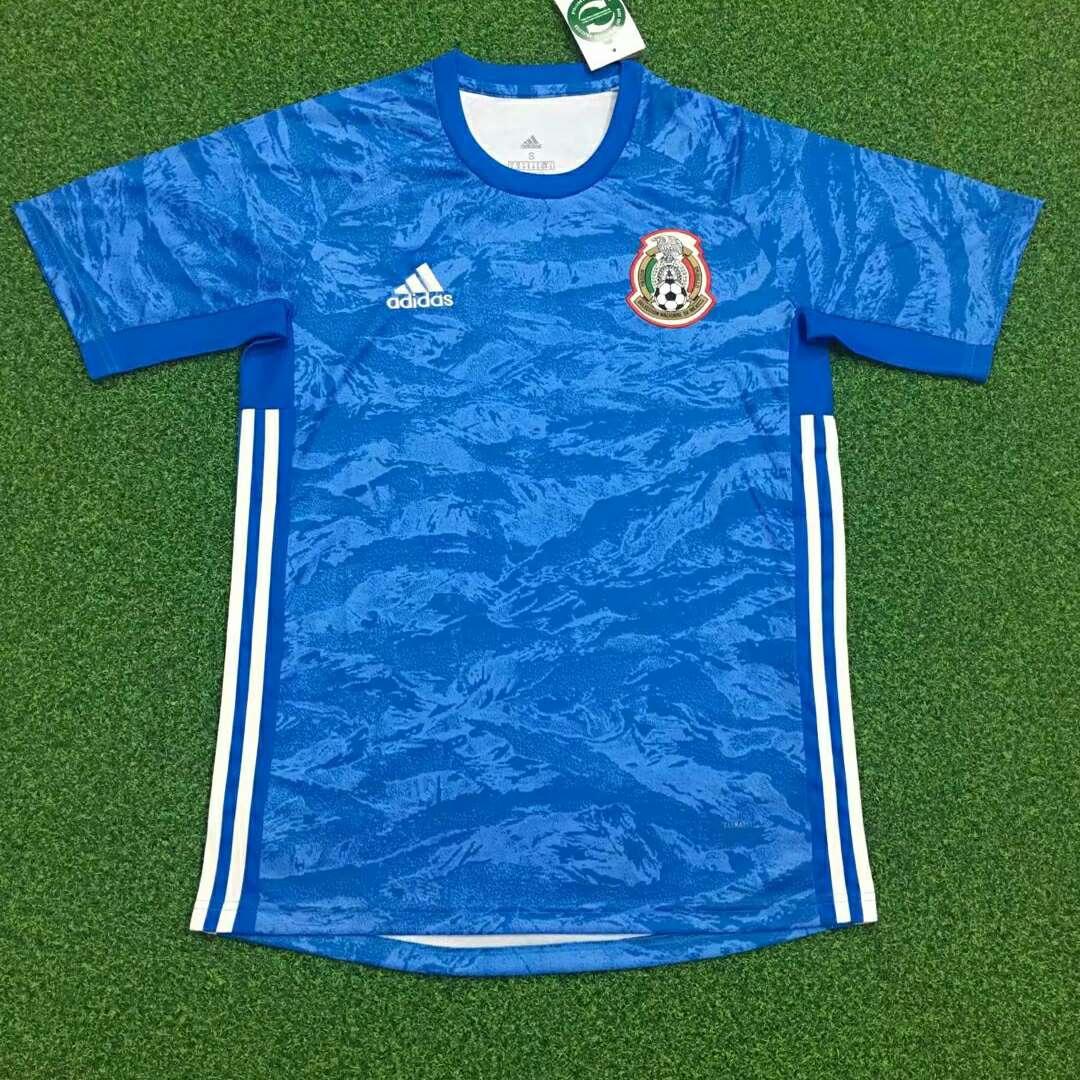 Imagen producto Camiseta de hombre 10