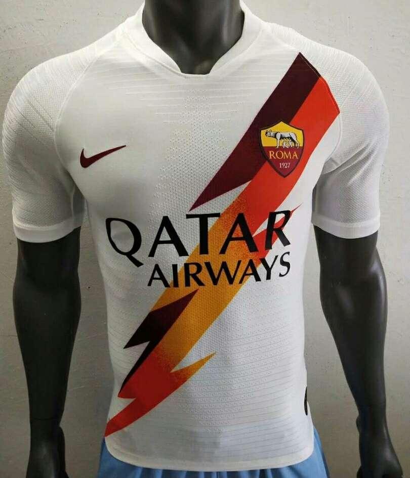 Imagen producto Camiseta de hombre 9