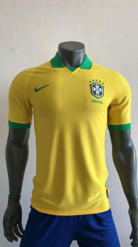 Imagen producto Camiseta de hombre 7