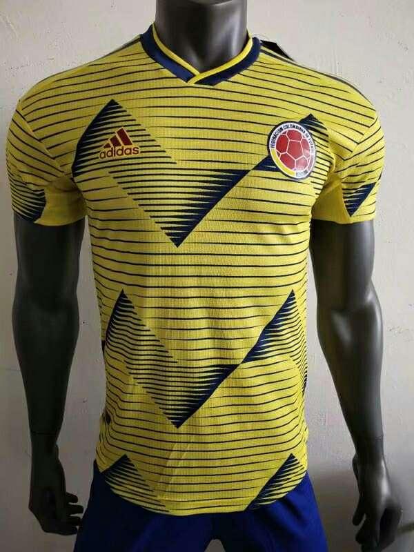 Imagen producto Camiseta de hombre 5
