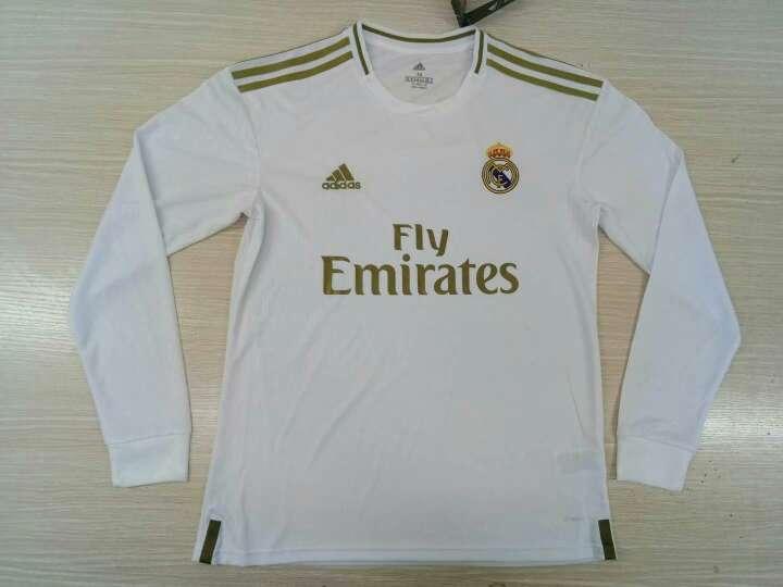 Imagen producto Nuevas camisetas 3