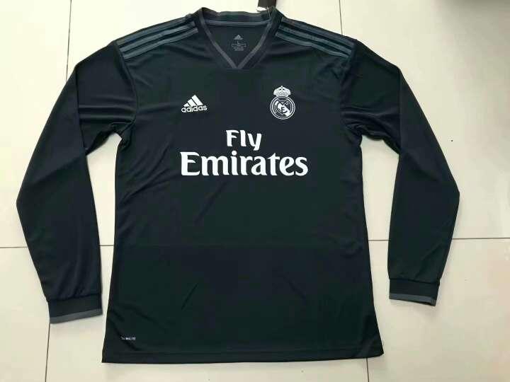 Imagen producto Nuevas camisetas 2