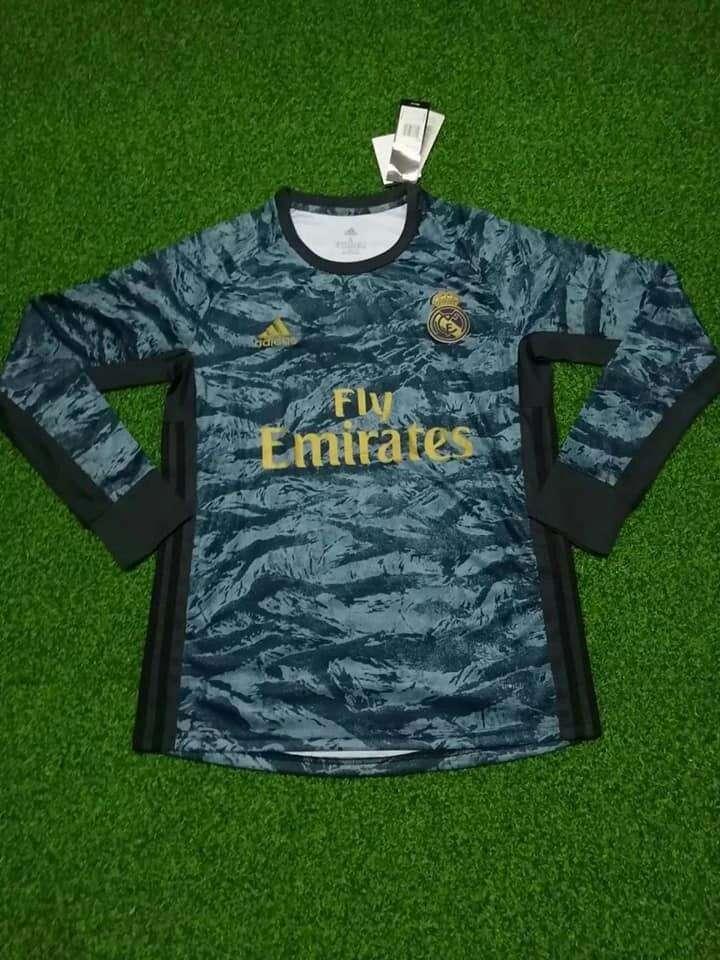 Imagen producto Nuevas camisetas 1