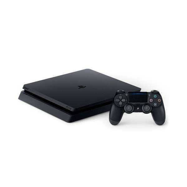 Imagen producto Sonyplaystation 4.  500gb 1