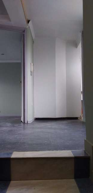 Imagen producto Se Arrienda Apartamento Duplex En La Reliquia  6