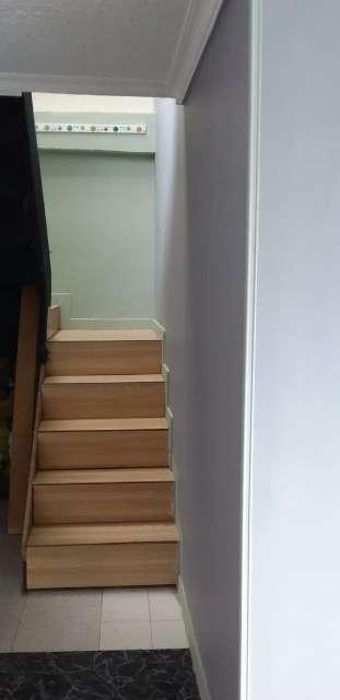 Imagen producto Se Arrienda Apartamento Duplex En La Reliquia  5