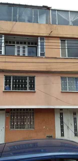 Imagen producto Se Arrienda Apartamento Duplex En La Reliquia  2