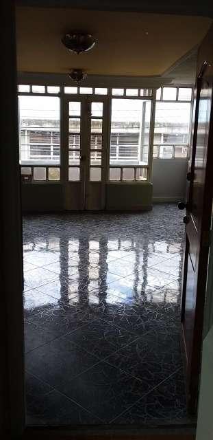 Imagen producto Se Arrienda Apartamento Duplex En La Reliquia  3