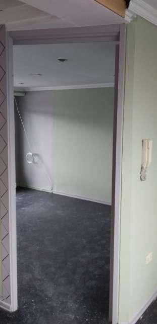 Imagen producto Se Arrienda Apartamento Duplex En La Reliquia  10