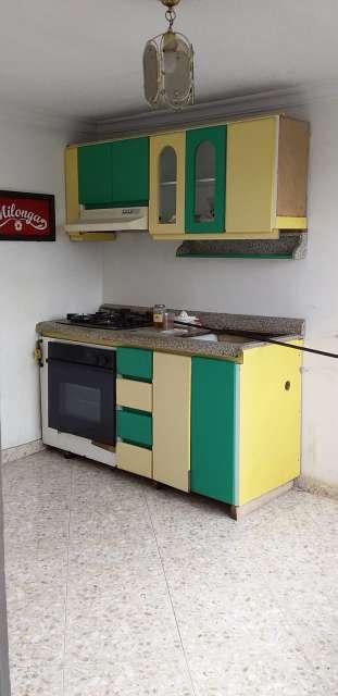 Imagen producto Se Arrienda Apartamento Duplex En La Reliquia  7
