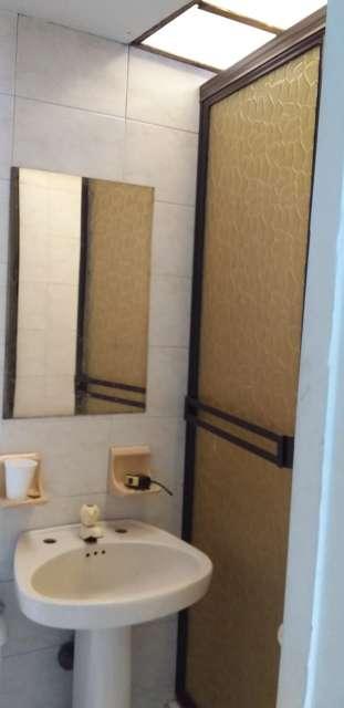 Imagen producto Se Arrienda Apartamento Duplex En La Reliquia  9
