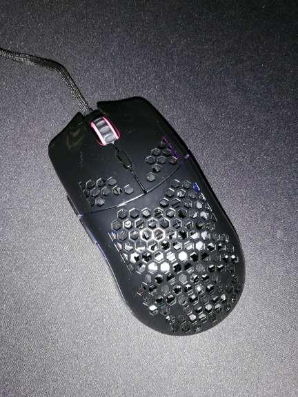 Imagen producto Mouse gaming professionale glorious original ita euro 68€ 1