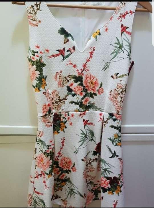 Imagen Easy Wear talla S nuevo