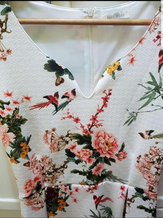 Imagen producto Easy Wear talla S nuevo 2