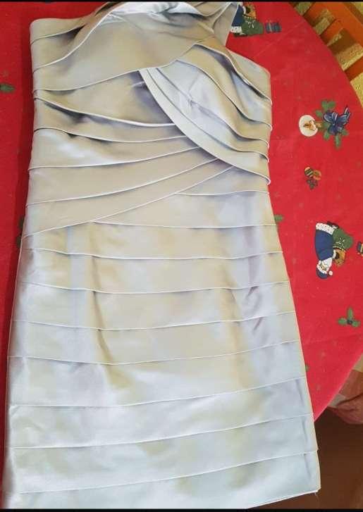 Imagen producto Casa de Vestidos talla 36, S 3