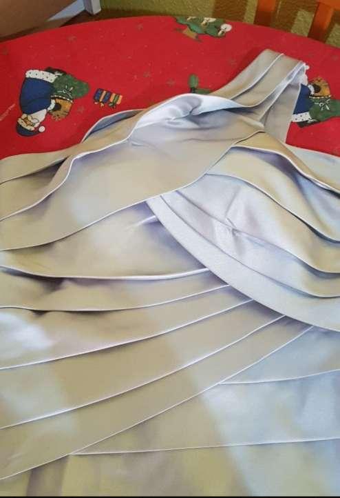 Imagen Casa de Vestidos talla 36, S