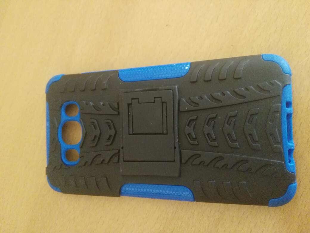 Imagen producto Funda Samsung Galaxy j7 1
