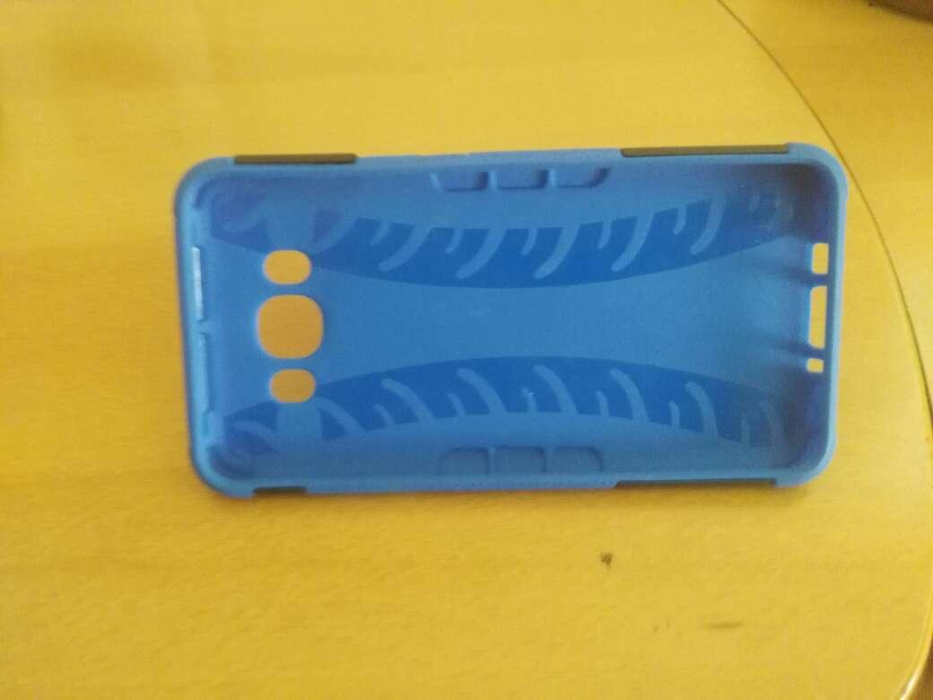 Imagen producto Funda Samsung Galaxy j7 3
