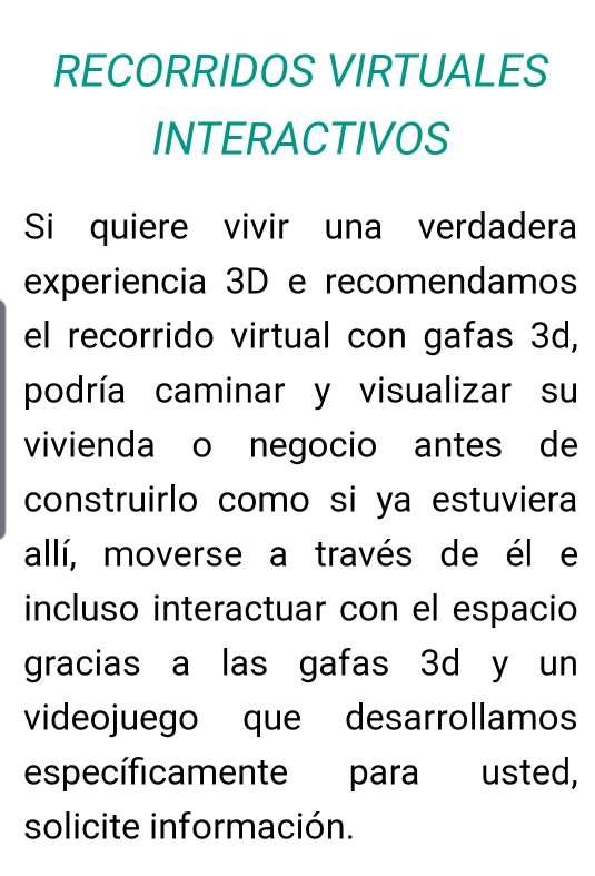 Imagen producto Acostareformas.es  5