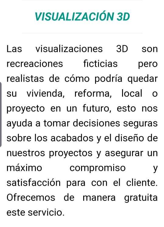 Imagen producto Acostareformas.es  6
