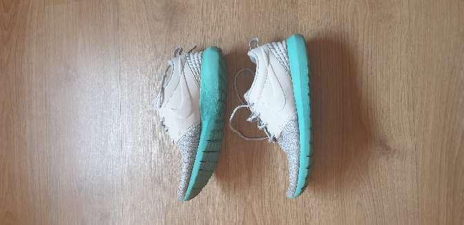 Imagen producto Zapatillas Nike 3