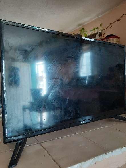 Imagen producto Televisión  2
