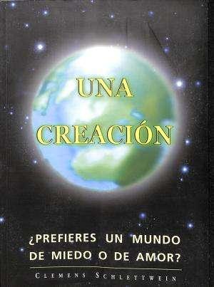 Imagen producto Una creación 1