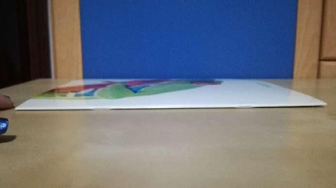 Imagen producto Libro 1ºBach biología anaya 6