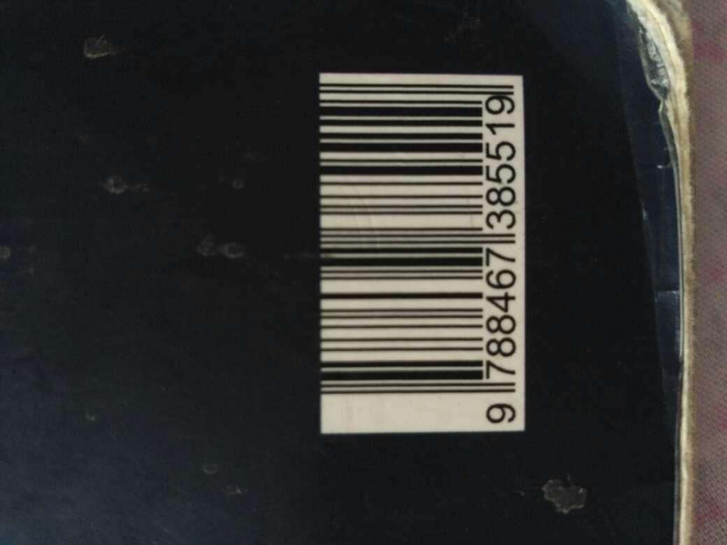 Imagen producto Vendo libro lengua castellana y literatura 1° bachillerato 2