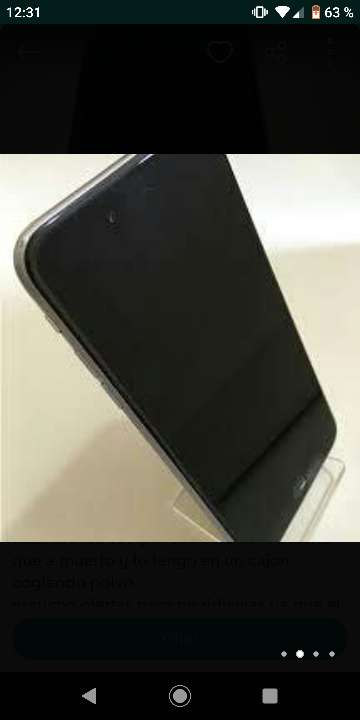 Imagen producto IPHONE 6S 128 GB 2