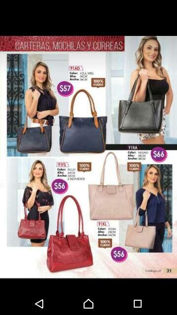 Imagen producto Moda y estilo para damas caballeros y niñ@s  5