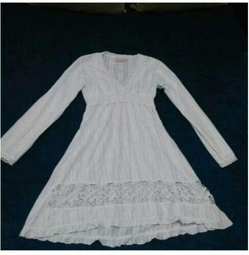 Imagen 3 vestidos verano