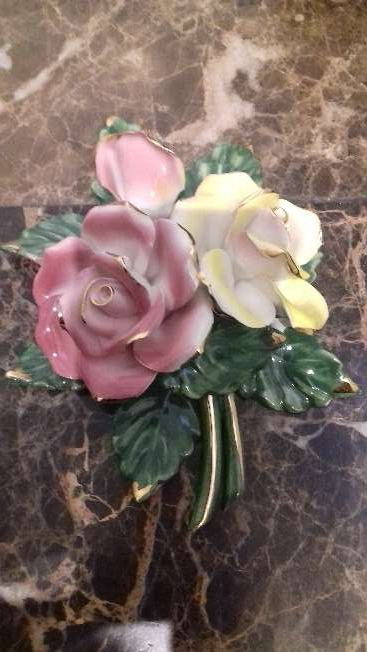 Imagen flores  10€