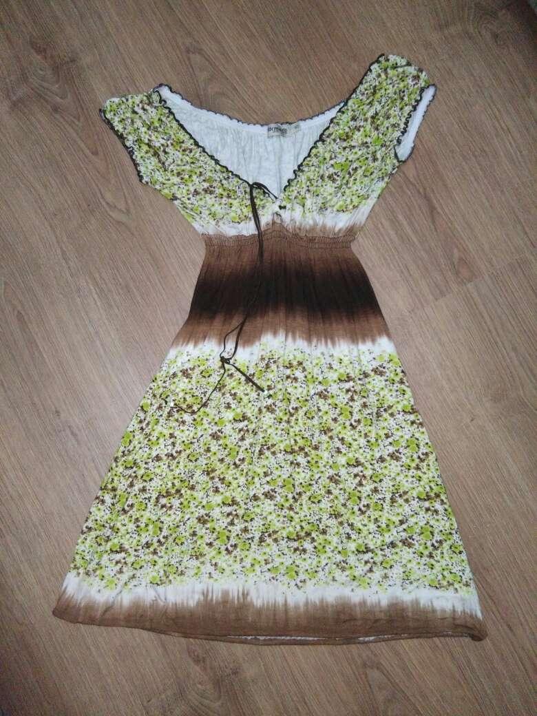 Imagen 2 vestidos verano