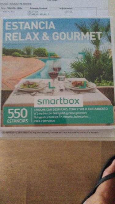 Imagen producto Smartbox nuevo 2