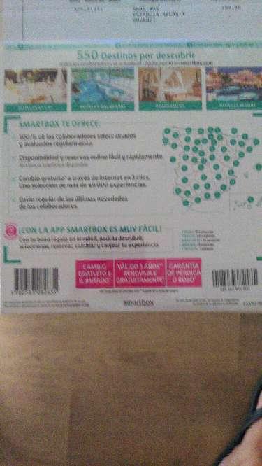 Imagen smartbox nuevo
