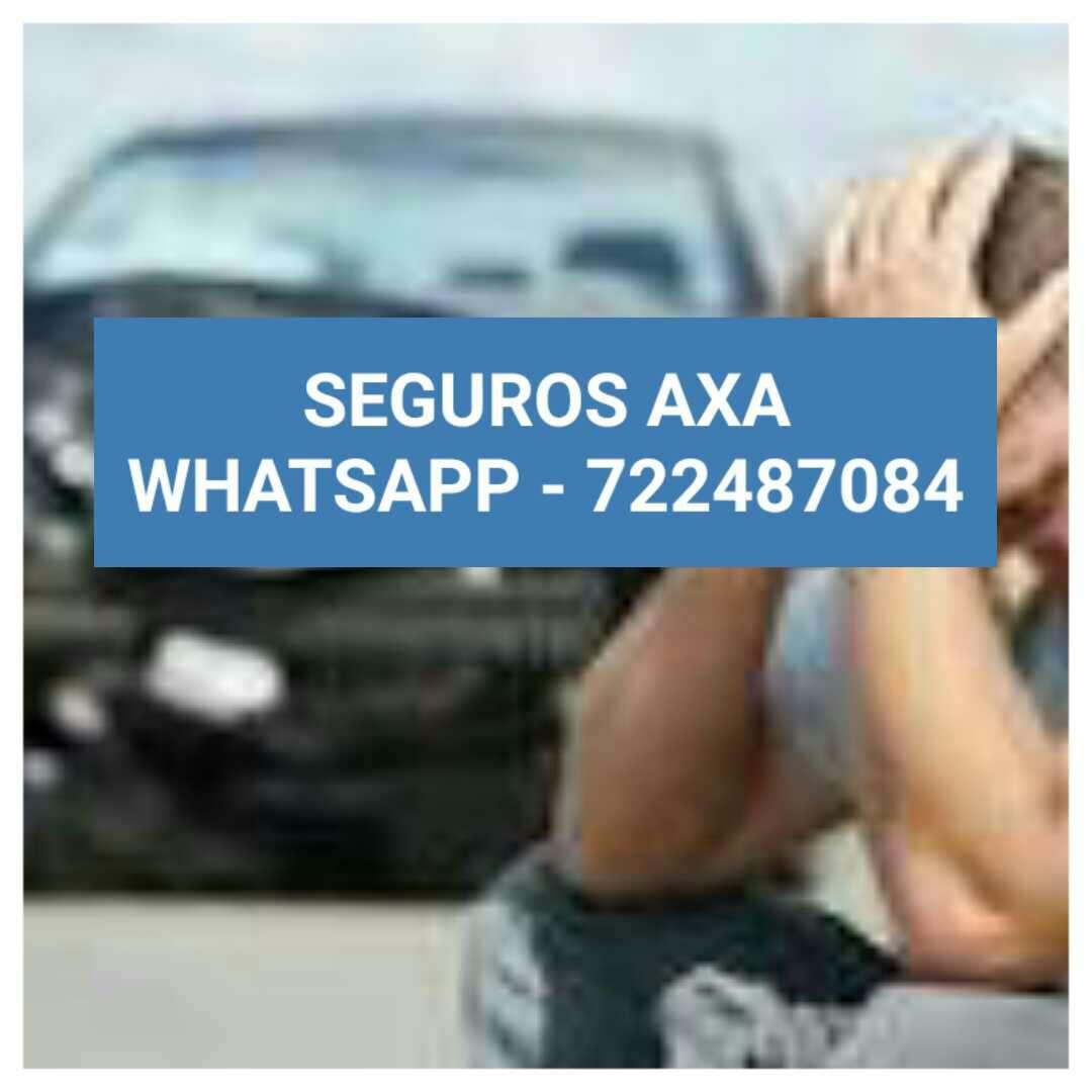 Imagen seguro flota y seguro a terceros para vehiculos