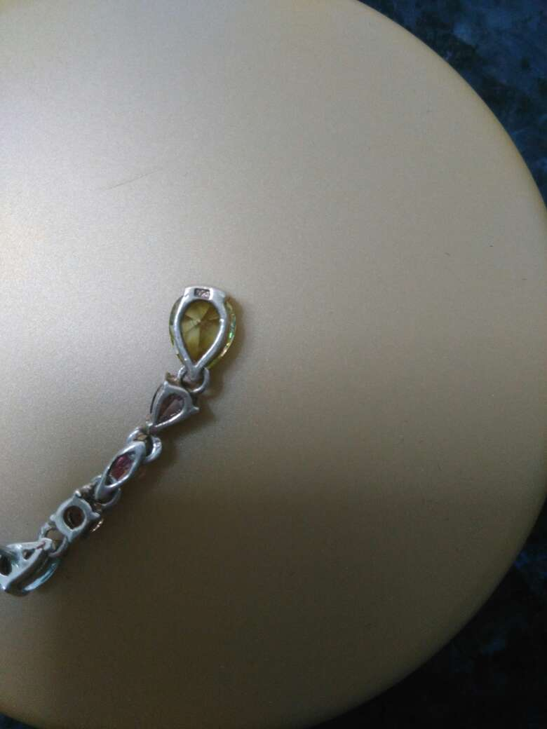 Imagen producto Pendientes de plata 3