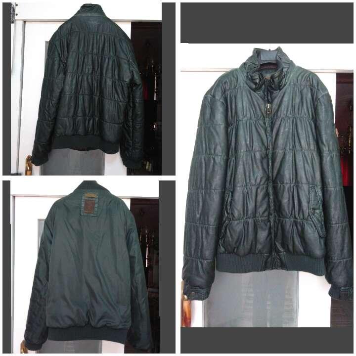 Imagen producto Dos chaquetas de hombre 2