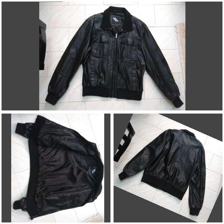 Imagen producto Dos chaquetas de hombre 1