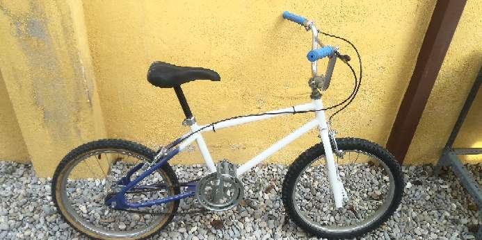 Imagen producto Bicicleta niño bmx 2