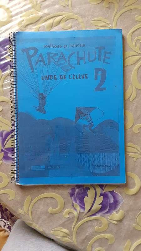 Imagen producto Libros de texto de 2°ESO para IES LEOPOLDO QUEIPO+libro de lectura 6