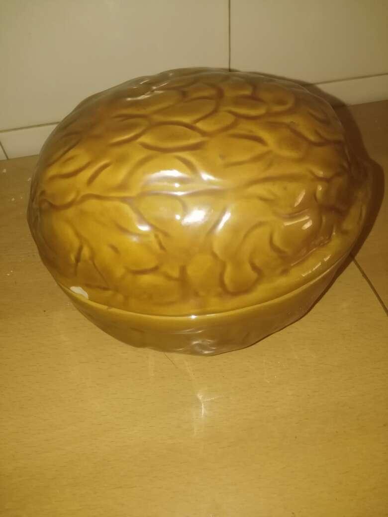 Imagen producto Bombonera nuez 2