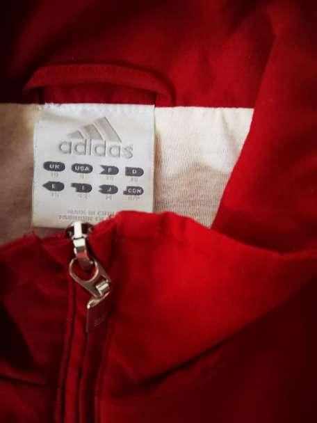 Imagen producto Camisas usadas casi nuevitas 3