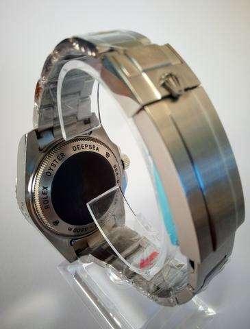 Imagen producto Reloj Rolex Deppsea súper guapo 6
